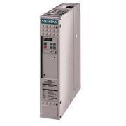 Ремонт Siemens SIMODRIVE 611 SINAMICS dcm SIMOVERT VC P PCU SIMATIC