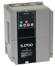 Ремонт Hitachi NE-S1 SJ300 L100 L200 SJ300 NES1 частотных преобразоват