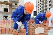 Требуются каменщики в строительную организацию