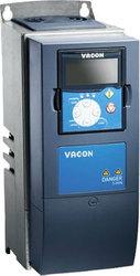 Ремонт Vacon NXL NXP NXS NXC 5 10 20 100 Cold Plate X FLOW HVAC