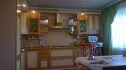 Продается трехкомнатная квартира для удобной жизни.