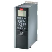 Ремонт Danfoss VLT FC 051 300 301 302 302 2800 101 102 280 103 HVAC