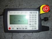 Ремонт ABB ACS DCS CM CP AC500 CP400 CP600 Panel 800 IRB