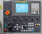 Ремонт SEW EURODRIVE MOVIDRIVE MDX61B MDX60B MDX60A mdv60a mc07a MC07B