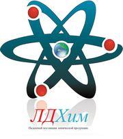 Химическое сырьё,  промышленная химия в Чебоксарах