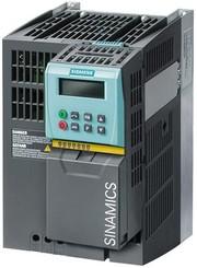 Ремонт частотных преобразователей приводов servo drive
