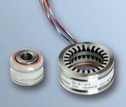 Ремонт энкодер резольвер сервомоторов шаговых двигателей сервопривод