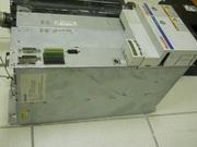 Ремонт сервопривод servo drive частотный преобразователь серводвигател