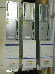 Ремонт Indramat Bosch Rexroth DIAX BTV VCP MDD MKD MHD MKE привод