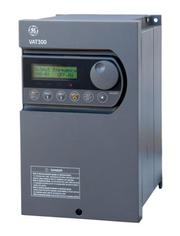 Ремонт GENERAL ELECTRIC GE VAT200 VAT2000 VAT300 VAT20 AV300i