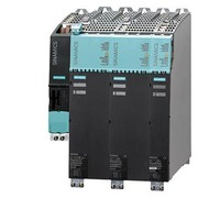 Ремонт Siemens SIMODRIVE 611 SIMOVERT VC P PCU SIMATIC SINAMICS G110