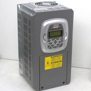 Ремонт Elettronica Santerno Sinus Penta 2T 4T 5T 6T K Lift M N частотн