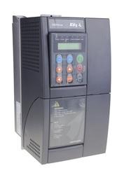 Ремонт Gefran ARTDrive SIEIDrive ADV200 AGy-EV Avy  частотных преобраз