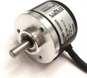 Ремонт серводвигателей сервомоторов servo motor резольвер servo drive