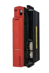 Ремонт SEW EURODRIVE MOVIDRIVE MDX61B MDX60B MDX60A LTE-B сервопривод
