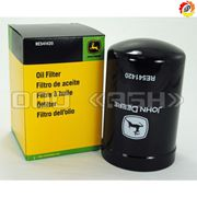 Фильтр масляный RE541420,  RE504836