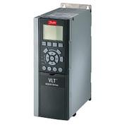Ремонт Danfoss VLT FC 302 2800 5000 6000 частотных преобразователей