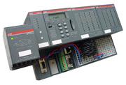 Ремонт ABB ACS DCS CM CP AC500 CP400 CP600 сервопривод