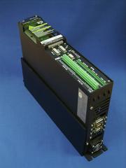 Ремонт Schneider Electric ATV Altivar Lexium Altistart ATS электроники