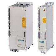 Ремонт Siemens SIMODRIVE 611  6SN1124 6sn1145 6sn1146