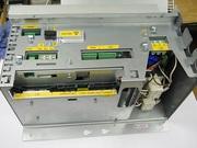 Ремонт привод KONE v3f KDL OTIS  SYNCHRON SIGMA экскалаторный лифтовой
