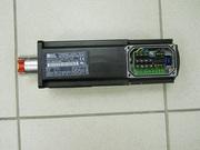 Ремонт Indramat Bosch Rexroth DIAX BTV MHD VCP MSK MAC MAD MDD MKD MKE