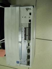 Ремонт Lenze EVS E94 93 94 EVD EL CPC MCS ECS ESV SMD TMD сервопривод