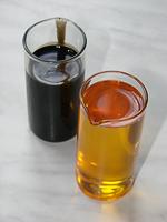 Покупаем отработанные масла на территории РФ (постоянно).