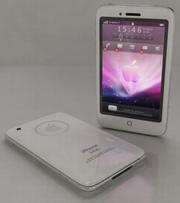 Apple iPhone Smartphone 4 GB--300 usd
